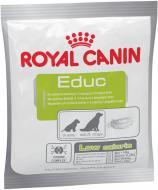 Корм Royal Canin для собак EDUC 50 г