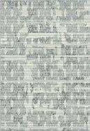 Килим Карат Dream 18404/191 0,8x1,5 м