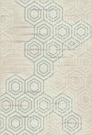 Килим Карат Dream 18026/142 1,2x1,7 м