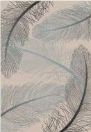 Килим Карат Dream 18054/150 1,2x1,7 м