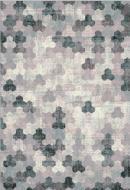 Килим Карат Dream 18403/129 1,2x1,7 м