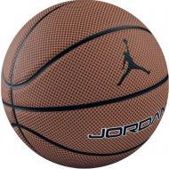 Баскетбольный мяч Nike Jordan Legacy BB0472-824 р. 7