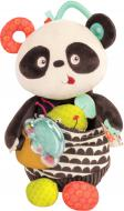 Развивающая игрушка Battat Панда Бо BX1567Z