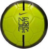 Футбольний м'яч Nike NEYMAR PRESTIGE р. 5 SC2585-702