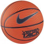 Баскетбольный мяч Nike BB0434-880 р. 7