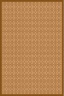 Килим Карат Sahara Outdoor 2952/10 0,8х1,5 м