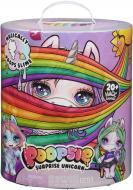 Игровой набор Poopsie Единорог с сюрпризами