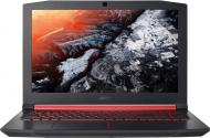 Ноутбук Acer Nitro 5 AN515-52-762V 15.6
