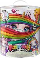 Игровой набор Poopsie Единорог с сюрпризами 551447