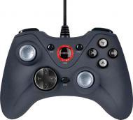 Ігровий маніпулятор Speedlink XEOX Pro