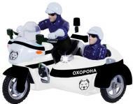Іграшка Технопарк Мотоцикл Охорона CT1247/2US