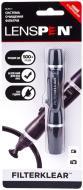 Засіб для чищення LENSPEN LENSPEN Filterklear Lens Filter Cleaner (NLFK-1) (NLFK-1)