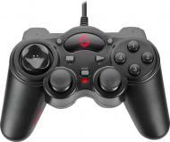 Ігровий маніпулятор Speedlink XEOXPro