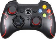 Ігровий маніпулятор Speedlink TORID Wireless