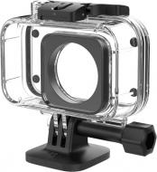 Чохол Xiaomi Mi Action Camera Wateproof Case