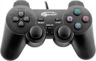 Ігровий маніпулятор GP-50
