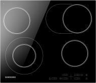 Варильна поверхня Samsung CTR364EC01/BWT