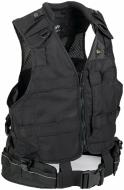 Жилет LOWEPRO S&F Deluxe Belt and Vest Kit L/XL