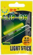 Світлячок Ocean Sun 3,8-4,3 см Clip-On