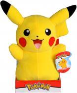 Мягкая игрушка Pokemon Пикачу 30 см 95251