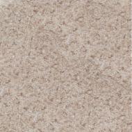 Лінолеум Термік Stone 353 1I Vinisin 3 м