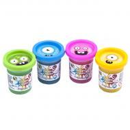 Слайм Genio Kids Лизун-м'ялка 50 мл колір в асортименті SLI01