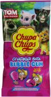 Chupa Chups Тутті-Фрутті 11 г