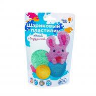 Пластилін кульковий Genio Kids TA1800