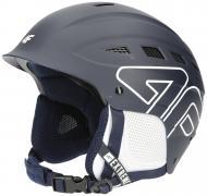 Гірськолижна маска 4F чоловіча H4Z19-KSU002-30S р. L темно-синій