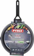 Сковорода Origin 26 см Pyrex