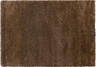 Килим Acvila grup Shaggy 1039-1-33815 1,2x1,7