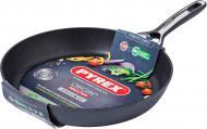 Сковорода Origin 30 см Pyrex