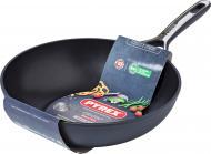 Сковорода wok Origin 28 см Pyrex