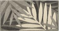 Килим Acvila grup Soho 1827-1-16422 0,8x1,5 м