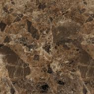 Плитка Italica Imperial Brown 60x60