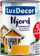 Импрегнат LuxDecor База А 10 л