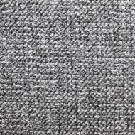 Ковролин Betap Luton 73 4 м