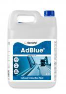 Нейтралізатор вихлопних газів Adblue 4700 мл