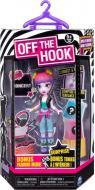 Лялька Off the Hook стильна Алексіс серія Коктейльна вечірка