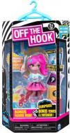 Лялька Off the Hook стильна Вів'єн серія Літня відпустка