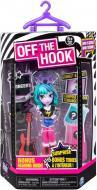 Лялька Off the Hook стильна Ная серія Коктейльна вечірка
