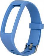 Ремінець для фітнес-браслета IFeel Good ProSport HR blue