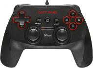 Ігровий маніпулятор Trust GXT-540 wired gamepad