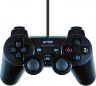 Ігровий маніпулятор Acme GA07 Duplex gamepad