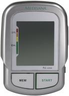 Тонометр Medisana MTC