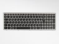 Клавиатура Lenovo IdeaPad Z500 ОРИГИНАЛ RUS (A2182)