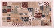Килимок Moldabela Atlas 8270-41333 0,8x1,5 м