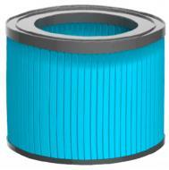 Фильтр для увлажнителя воздуха CH-3330Ev