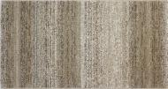 Килим Moldabela Matrix 1735-1-15055 0,8x1,5 м