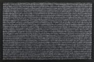 Килимок New Way 1005 40x60 см